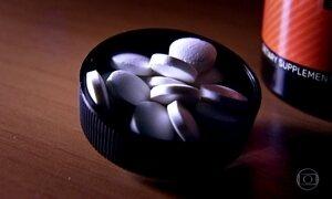 Melatonina ajuda a regular o sono e pode curar doenças como enxaqueca