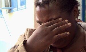 Cinco milhões de brasileiros têm alguma doença psiquiátrica grave