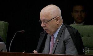 Teori manda investigações contra Lula para Moro e anula gravações