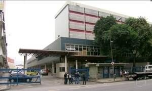Resgate de traficante em hospital do Rio deixa 1 morto e dois feridos