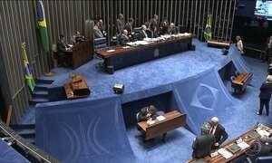 Senado aprova lei que acaba com indicação política para estatais