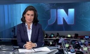 Cunha entra com recurso na CCJ contra processo de cassação