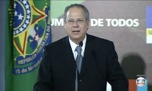 STF manda reabrir investigação contra Dirceu no caso Santo André