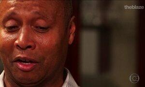 Pai de atirador de Dallas diz que ama o filho, mas odeia o que ele fez