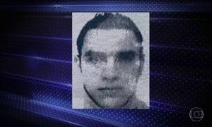 Terrorista do atentado de Nice nasceu na Tunísia e tinha histórico violento