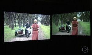 Globo Play estreia transmissão de extrema qualidade em 4K HDR