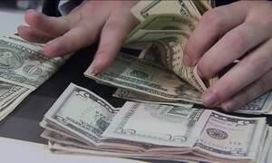 Queda do dólar pode ajudar a segurar a inflação