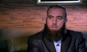'Exagerada', diz comerciante alvo de operação contra terrorismo no Brasil