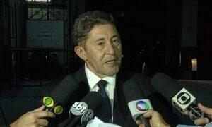 Homem é preso no RJ por suspeita de ligação com terrorismo