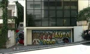 Instituto Lula tem a isenção tributária de 2011 suspensa pela Receita Federal