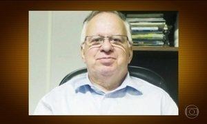 Polícia do RJ investiga possível rede de pedofilia ligada a coronel da PM