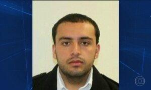 Pai de suspeito de detonar bomba em NY já tinha feito denúncia à policia
