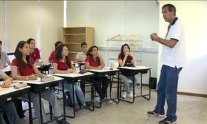 Proposta de reforma do Ensino Médio gera críticas de educadores