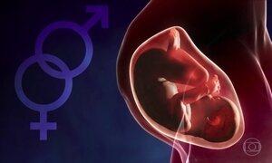 Transgênero: origem pode ser biológica e começar na gestação