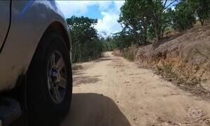 CGU investiga obras inacabadas que custaram quase R$ 2 bilhões