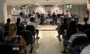 INSS descobre que 80% dos casos de auxílio-doença apresentam irregularidades