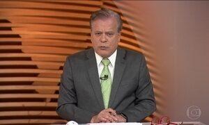 Ex-prefeito de Campinas e mais 5 são denunciados por lavagem de dinheiro