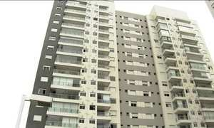 Falta de energia elétrica atinge 12 mil pessoas na Grande São Paulo