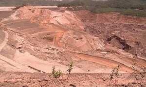 Ministério Público contesta eficiência de nova obra proposta pela Samarco