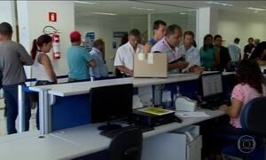 STF rejeita que aposentado corrija benefício por voltar a trabalhar