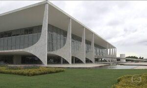 Senado vota na terça-feira (29) a PEC do teto dos gastos públicos