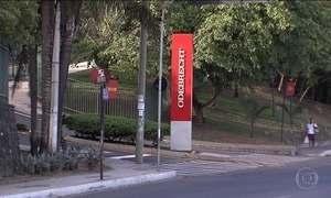 Odebrecht assina acordo de leniência com procuradores da Lava Jato