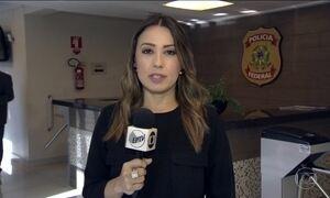 Prefeita de Ribeirão Preto (SP) é presa por desvio de dinheiro público