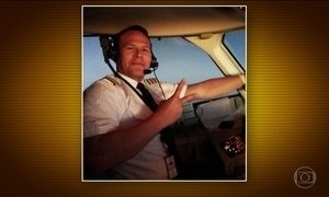 Piloto do voo da Chapecoense tinha pedido de prisão contra ele na Bolívia