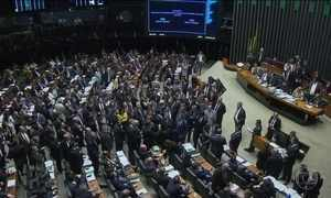 Novo Código Comercial começa a ser votado em comissão da Câmara
