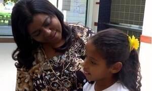 Heróis possíveis para causas impossíveis - Sueli Gaspar