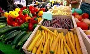 Bretanha valoriza produtos orgânicos e produz melhor manteiga do mundo