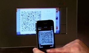 Tecnologia permite controlar objetos ou dados gerados à distância