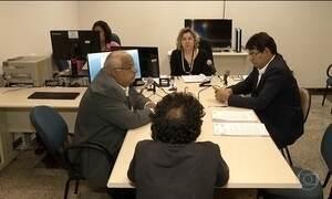 Recesso judiciário suspende audiências de custódia em São Paulo