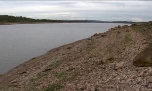 Primeiro racionamento de água da história do DF começa segunda (16)