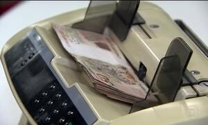 Bancos prometem juros mais baixos após Banco Central cortar taxa básica