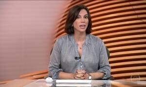 Odebrecht faz acordo com Panamá e pagará multa de R$ 186 milhões