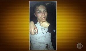 Turquia confirma prisão de autor de ataque que matou 39 no réveillon
