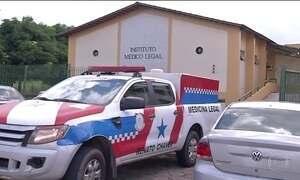 Em 24 horas, 24 pessoas são executadas em Belém (PA)