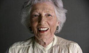 A Gente Envelhece Assim: marcas de expressão ajudam a esconder reações