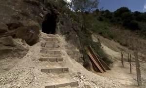 Mina de Eike Batista na Colômbia não chegou a produzir ouro
