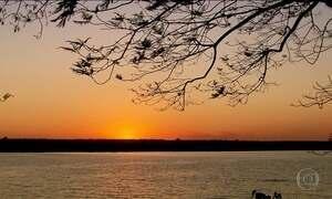 Horário de verão chega ao fim com economia estimada de R$ 147 milhões