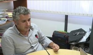 Delação de empresário liga Eike a suposto operador de Cunha