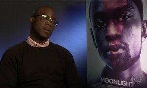 Oscar 2017 tem negros indicados em todas as principais premiações