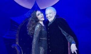'Vamp' vira musical no teatro após 25 anos do sucesso na TV