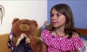 Quem Sou Eu?: conheça crianças transgêneros na estreia da nova série