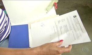 Exames de DNA são suspensos no único laboratório público do Ceará