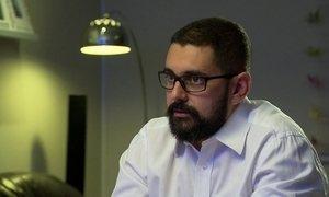 Fiscal que denunciou esquema no PR conta absurdos que viu em frigorífico