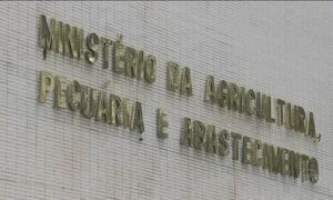 Governo manda três frigoríficos investigados fazerem recall