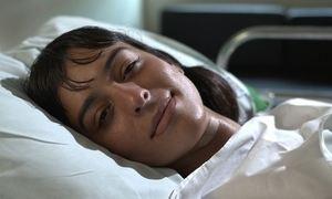Quem Sou Eu?: Luiza faz cirurgia para se ver como a mulher que sempre quis