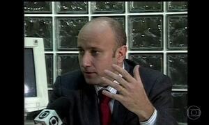 Sérgio Côrtes: da fama de gestor implacável à prisão na Lava Jato